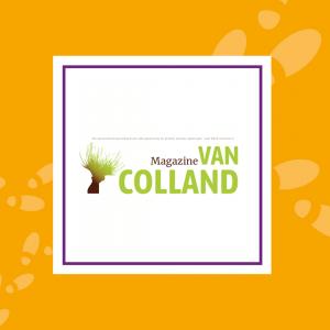 Interview vanColland